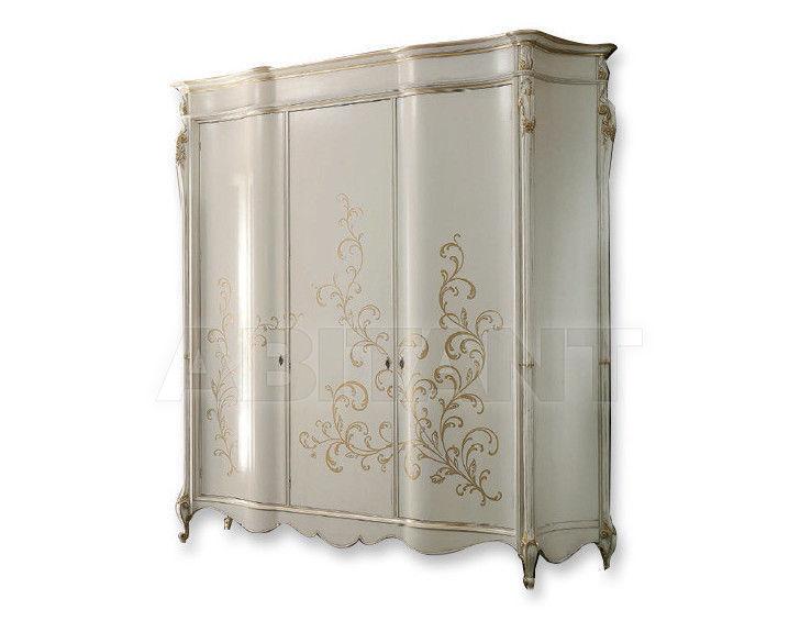 Купить Шкаф гардеробный L'artigiana Luigi Xxi 0225L