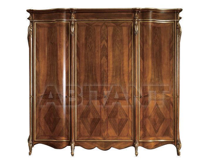 Купить Шкаф гардеробный L'artigiana Luigi Xxi 0226N