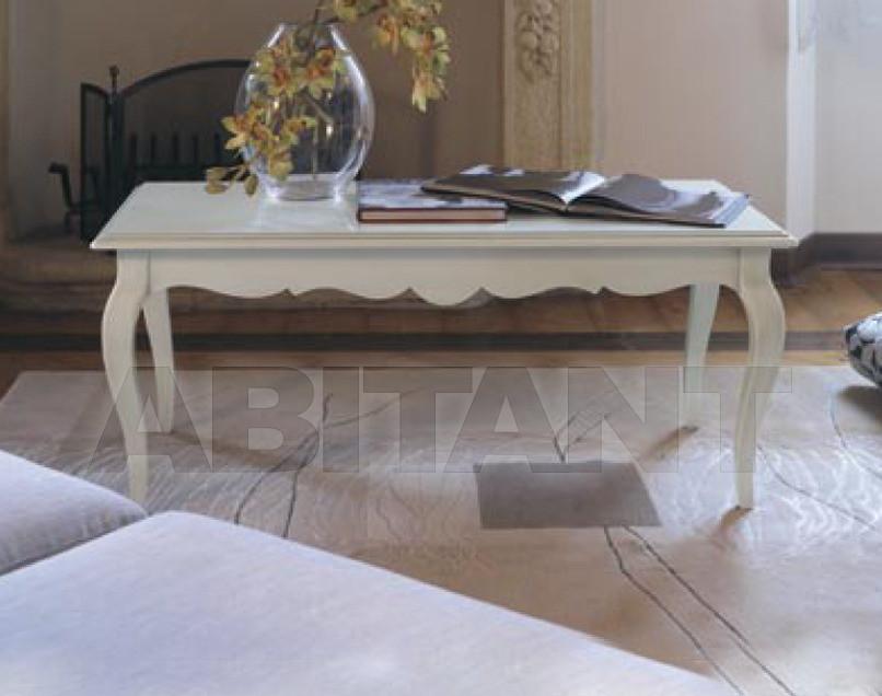 Купить Столик журнальный L'artigiana Santa Cruz 482