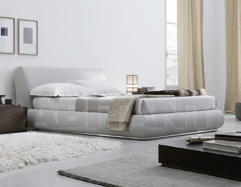 Купить Кровать Jesse Letti BO010