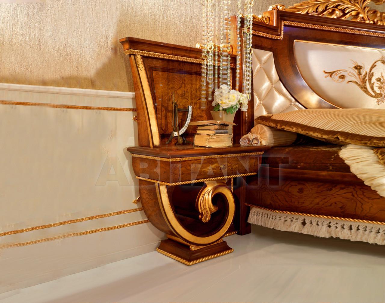 Купить Тумбочка AR Arredamenti Amadeus 1687