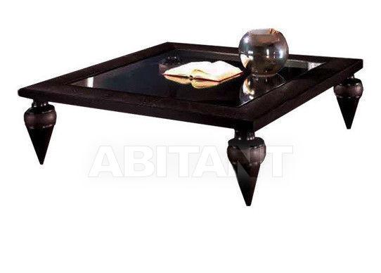 Купить Столик журнальный Amboan Duna Retro 250216564