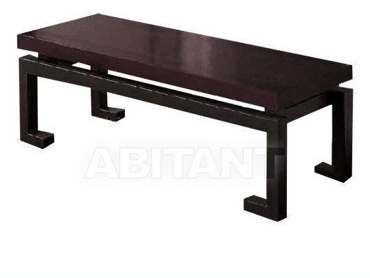 Купить Банкетка Amboan Duna Retro 250216519
