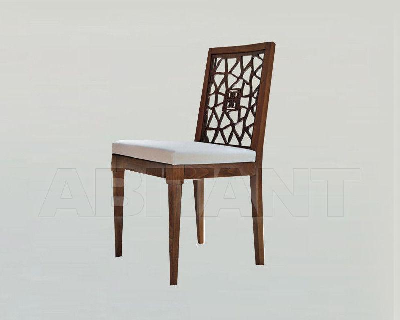 Купить Стул Bruno Piombini srl Modigliani 8052
