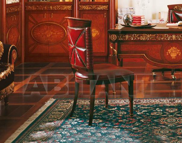 Купить Стул AR Arredamenti Botticelli 810/LUX