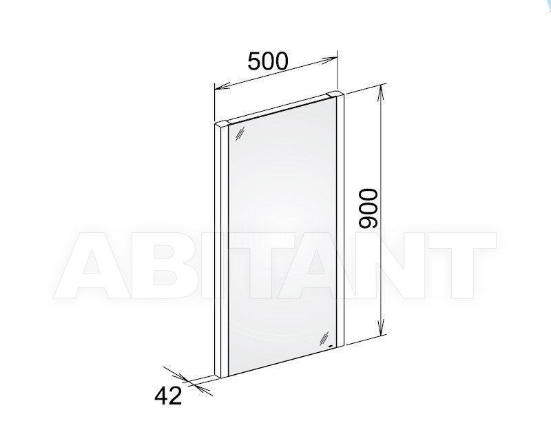 keuco 14096 001500. Black Bedroom Furniture Sets. Home Design Ideas