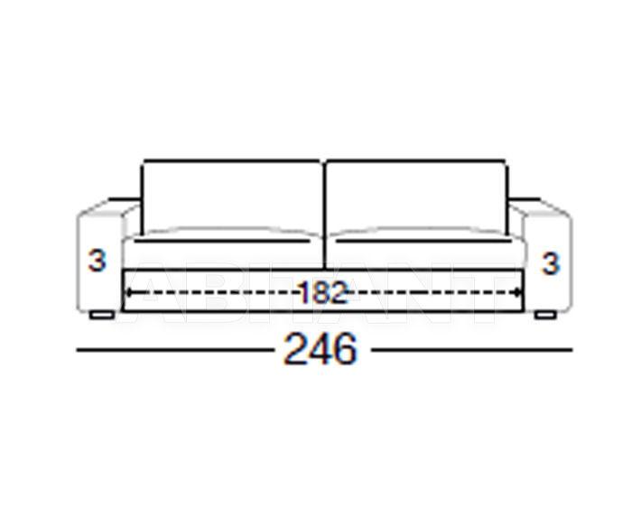 маленькие угловые диваны до 190 см недорого
