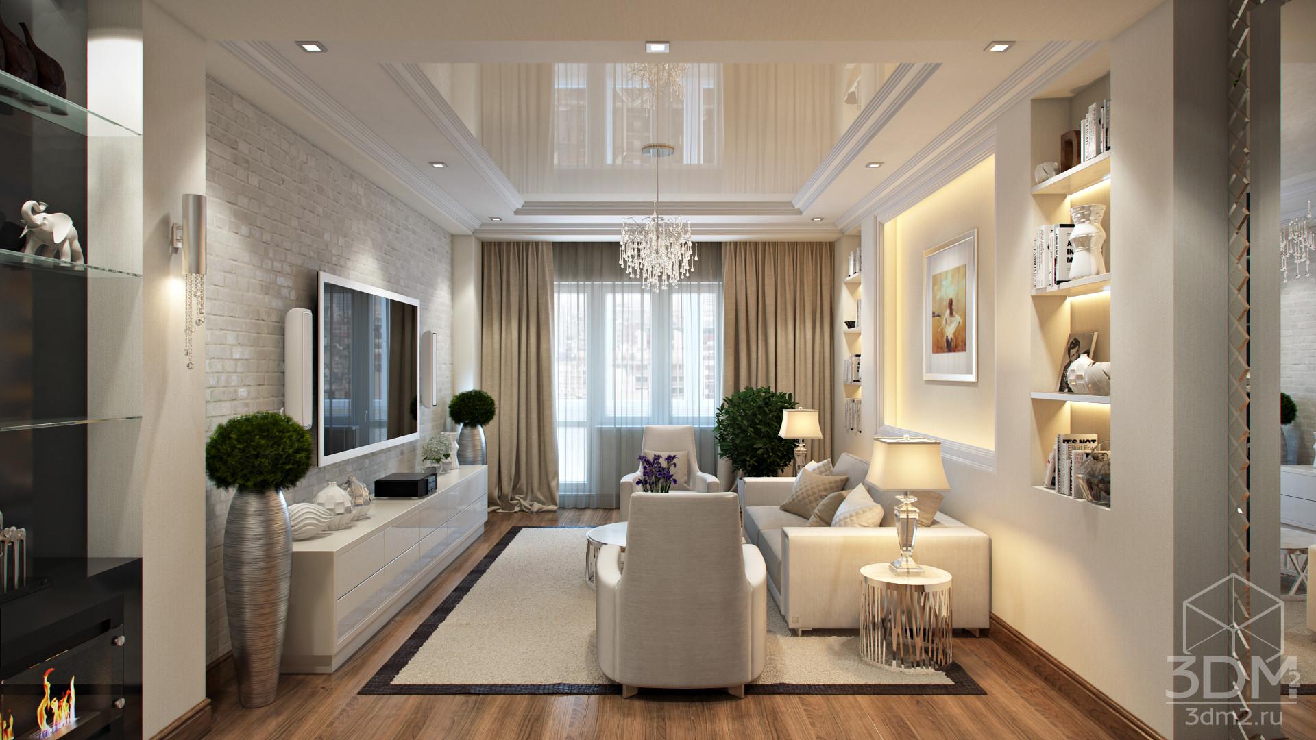 Дизайн  гостиной фото, как правило, особенно ярко отображает вкусы владельца дома