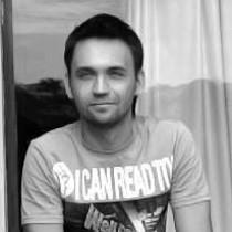 Денис Красиков