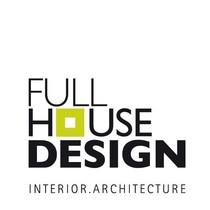 Fhd logo 03 studiya fullhousedesign med