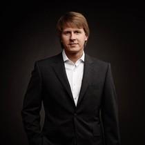 Александр Акименков