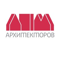 Архитектурное бюро «Дом-А»