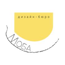Moba new logo rus 2 dizayn studiya model bananova med