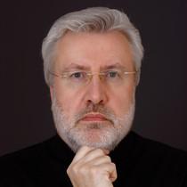 Станислав  Старых