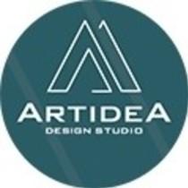Студия дизайнаинтерьера «АртИдея»