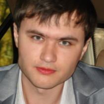 Вадим Ярыгин