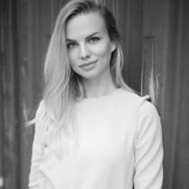Юлия Бацаева