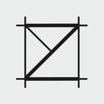 Студия архитекутры и дизайна  Максима Зубрея