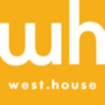 Мебельная фабрика «Вест-хаус»