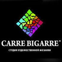 Carre Bigarre