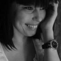 Yuliya pelibosyants med