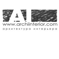 Архитектурная мастерская AI