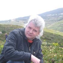 Михаил  Строев