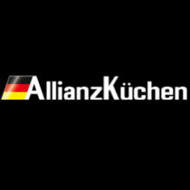 Allianz kuchen med
