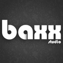 Baxx studio med