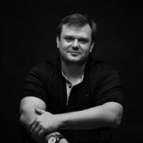 Алексей  Щирый