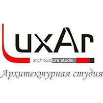 Архитектурная студия LuxAr