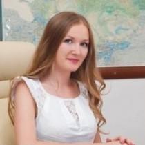 Светлана   Григорян
