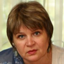 Olga novitskaya med