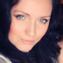 Полина Папичева