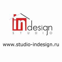 Студия «Ин дизайн»