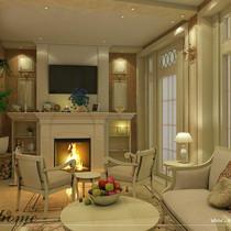 1 background dizayn studiya ad home med