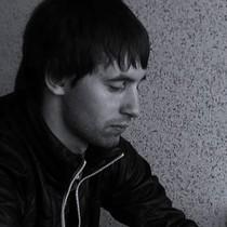 Антон Атаманов