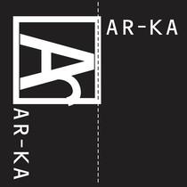 Архитектурная студия «АР-КА»