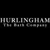 Hurlingham Bath Company