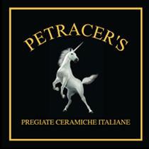 Petracer's Ceramics