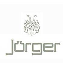 Joerger
