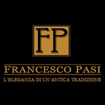 Francesco Pasi Srl