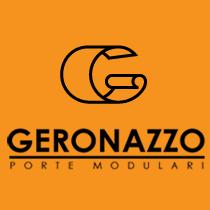 Geronazzo F.lli snc