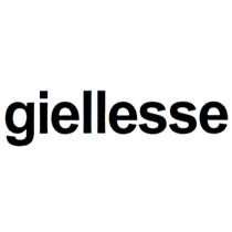 Giellesse