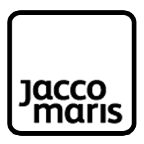Jacco Maris