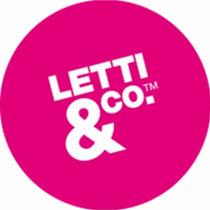 Letti&Co.