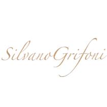 Silvano Grifoni