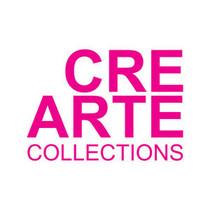 Crearte Collections