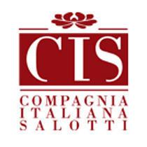 CIS Salotti