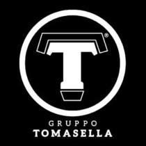 Tomasella Industria Mobili s.a.s.